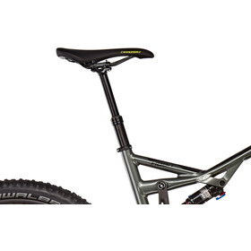 "Cannondale Habit 4 27,5"" GRY"